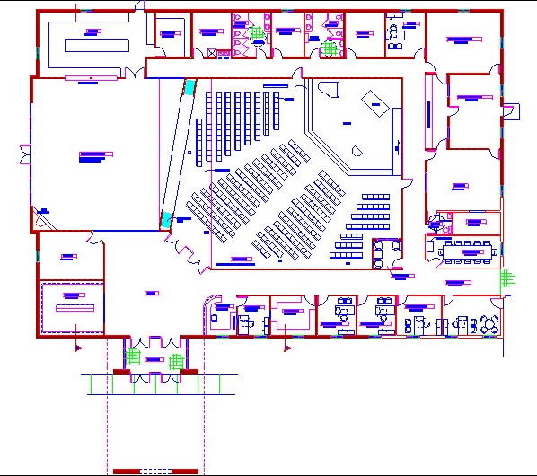 Church sound system and church architect design consultant malvernweather Choice Image